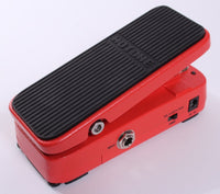 2000s Hotone Soul Press Wah / Volume / Expression Mini Pedal