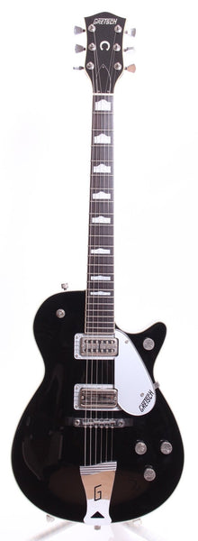 1994 Gretsch Duo Jet 6128 black
