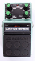 1985 Maxon Super Tube Screamer ST-01