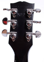 2006 Gibson Les Paul Vixen black