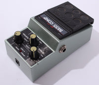 1985 Maxon Bass Compressor BP-01
