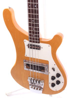 1979 Fernandes RB4001-PM natural
