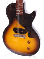 2007 Gibson Les Paul Junior 57 Reissue Historic Series sunburst