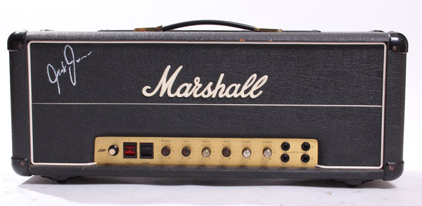 1978 Marshall 100w Super Lead model 1959