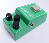 2011 Ibanez TS808 Tube Screamer