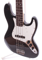 1984 Tokai Jazz Sound Bass black