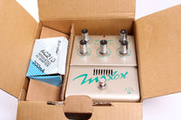 1990s Maxon ROD880 Real Overdrive