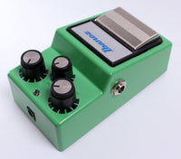 2008 Ibanez TS9 Tube Screamer