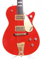 1990 Gretsch Duo Jet Firebird