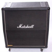 "1982 Marshall JCM800 1960A 4x12"" Cabinet"