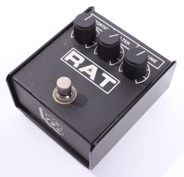 1991 Proco Rat 2 Distortion