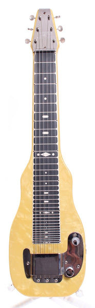 1953 Fender Champion Lap Steel