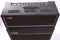 1966 Vox AC30 Treble Boost Super Twin