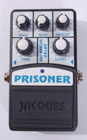 2000s Jacques Prisoner BBD Analog Delay