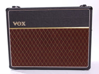 1993 Vox AC30 Top Boost made in UK