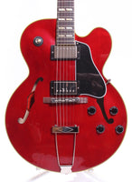 2016 Gibson Memphis ES-275 faded cherry
