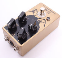 2012 Earthquaker Devices Hoof Fuzz