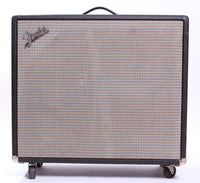 1970s Fender 2x12 Cabinet 150w