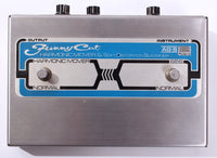 1977 Roland Funny Cat AG-5 Harmonic Mover & Soft Distortion Sustainer
