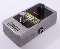 2000s Electro Harmonix LPB-1 Linear Power Booster