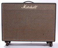 1971 Marshall Bass and Lead Model 1962 2x12 Bluesbreaker