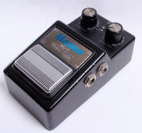 1982 Maxon NG-9 Noise Gate