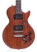 1979 Gibson The Paul walnut
