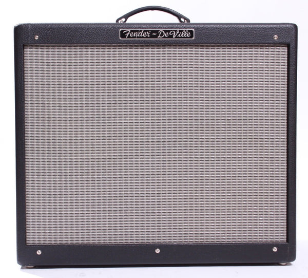 1997 Fender Hot Rod Deville 212 USA