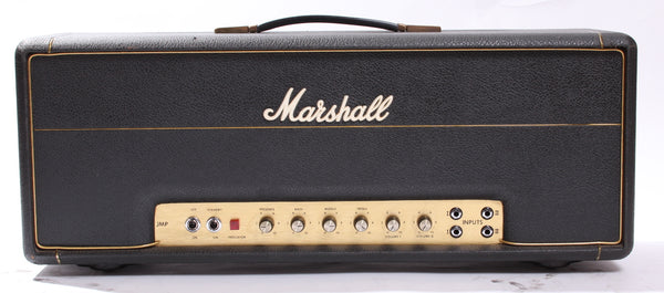 1973 Marshall Super Bass model 1992