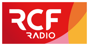 Interview sur RCF Saint-Etienne