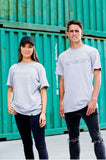UNISEX FOREVER WEST SUPPORTER T-SHIRT