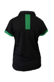 FEMALE TECH PERFORMANCE POLO SHIRT
