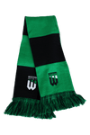 CLUB SUPPORTER HOME BLOCK SCARF