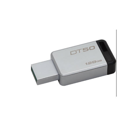 Memoria USB DT50 128 Gb Kingston