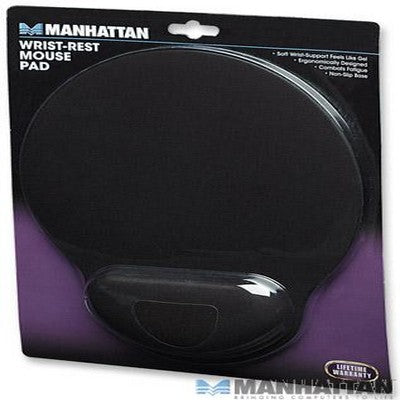 MousePad Gel 434362 Manhattan