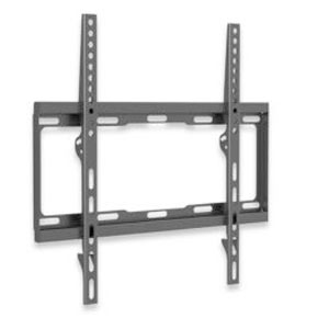 Soporte TV Pared 460934 Manhattan