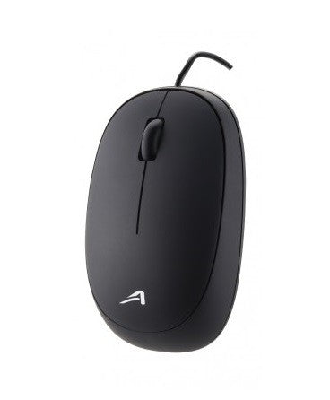 Mouse Optico USB 916509 Acteck