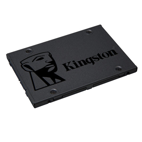 SSD SA400 960 Gb Kingston