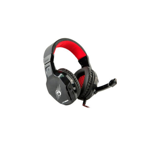 Diadema Gamer STD H8329 Marvo