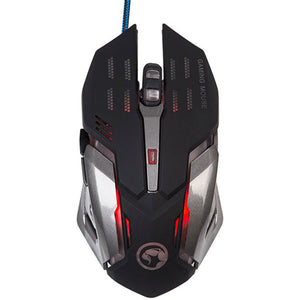 Mouse Gamer M314 Marvo