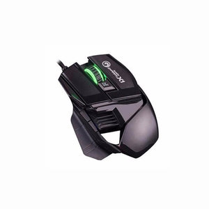 Mouse Gaming M501 Marvo