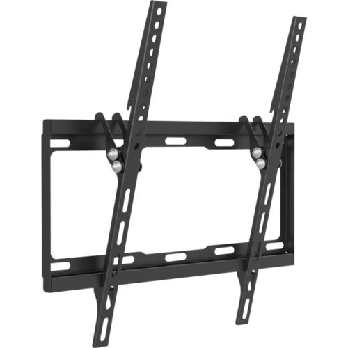 Soporte TV Pared 460941 Manhattan