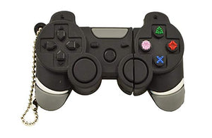 Memoria USB 3D Control PlayStation 16Gb Brobotix
