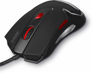 Mouse Gaming G926 Marvo