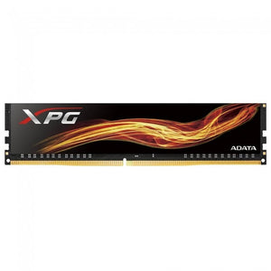 Memoria DDR4 XPG FLAME PC-19200 Adata 4 GB