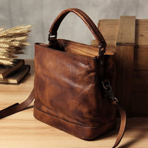 buffalo leather, full grain leather, leather briefcase, messenger, camera bag, laptop , duffel, sports bag, travel bag, leather purse, crossbody bag, shoulder bag, leather backpack, leather satchel, rucksack, briefcase for men, laptop bag,  leather messenger bag, laptop briefcase