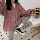 Cheap wholesale 2019 new Spring Summer Autumn Hot selling women's fashion casual ladies work Shirts BP52