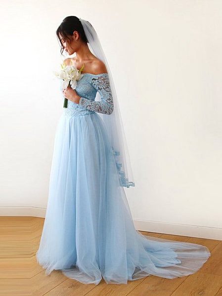 lace appliques 16 dress ball gown prom gowns for girls  cg10040