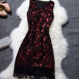 Sexy homecoming dress  Formal Party Dress  cg10129