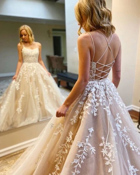 Grad Dresses Long, Prom Dresses Long ,Future Wedding Formal Dresses   cg10216